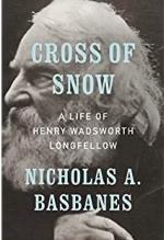 Nicholas A. Basbanes, Cross of Snow