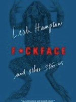 Leah Hampton, F*ckface