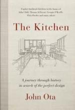John Ota, The Kitchen