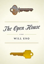 Will Eno, The Open House
