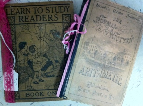 Photo Boods Children Readers