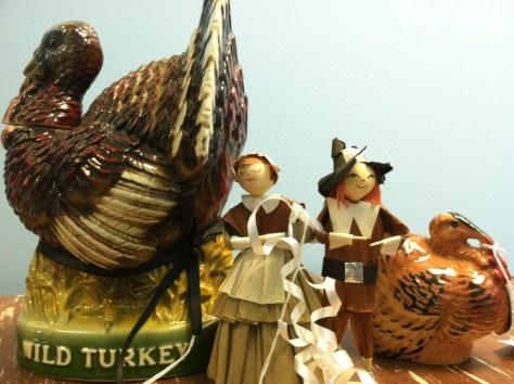 Photo holiday thanksgiving