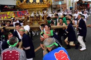 miyamikosi2015-28