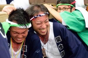 miyamikosi2015-31