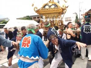 miyamikosi2015-45