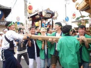 miyamikosi2015-56
