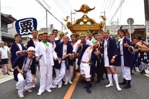 miyamikosi2015-77
