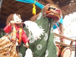 yataieiko2015-2