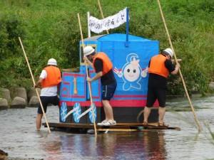 ikadanagashi2015-16