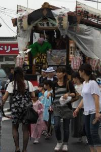 夏祭2_0061