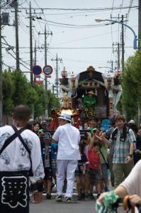 夏祭2_0226