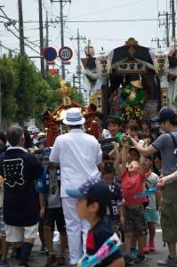 夏祭2_0228