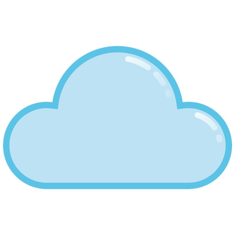 AO UK | PIM DAM & MDM Cloud Solutions