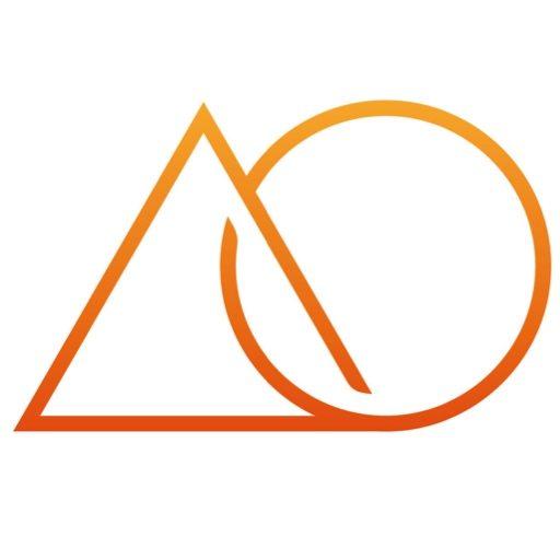 AO UK Logo