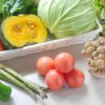 乳がん予防の為にまずは食事に気を付けよう!おすすめ食材のご紹介☆