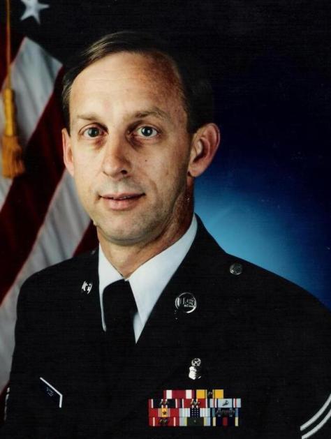 Michael Roder