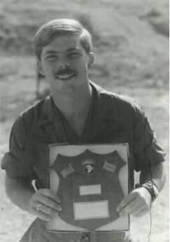 Bert Mikesell