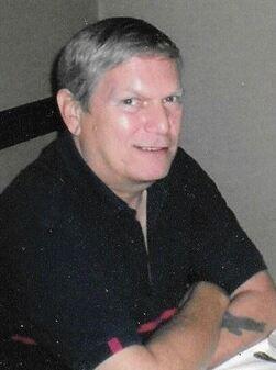 Dick Dillon