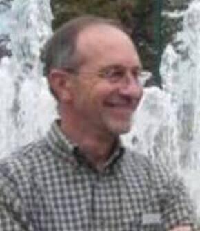 Daniel Vigliotti