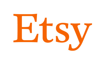 Etsy has so many potential ways to make money its quickly becoming the number one way to fund long term travelers backpacking around the world