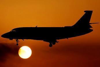 airplane adventures