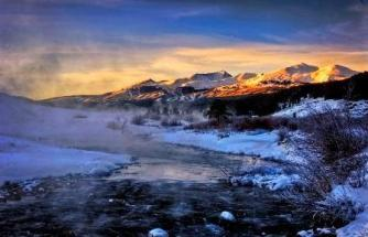 Free Camping Steamboat Springs