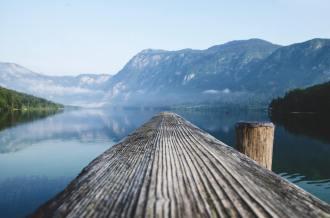 Summertime Travel destination ideas