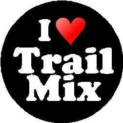 I love trail mix because it a snack. its a meal. Has a long shelf life. I can add anything to the recipe. Its the perfect social campfire food, and refuels your energy faster than any other camping food. When your trying to think of camping food ideas you should focus solely on homemade trail mix recipes.