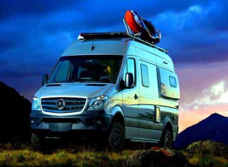 Todays generation is calling RV life Vanlife and transforming delivery vans or sprinter vans into mobile living tiny homes. The most popular module is the Mercedes sprinter van module. Some vanlifers have some pretty cool designs, floorplans and features, but I think instead of buying a van so that you can hop on todays trendy vagabond lifestyle you should buy an RV. Vanlife is cool, trendy, mobile and really hot right now. But alot of vanlifers are living in units without a kitchen, no bathroom, no storage and no entertainment. Where as an RV is a tiny home with everything you need. VANLIFE is just trendy fad that will come and go, but buying an RV will include you in a fad that has been around since the 1970s. Vanlife is for those who don't do their research, and follow others blindly. Vanlife has its perks, but RV life has longterm adventures, freedom, community and solutions.