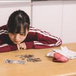 貯金できない人が考えない3つの要素と貯金を5倍にする時間術