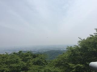 IMG_11215B15D-thumbnail2 高尾山 その2