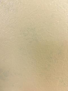 IMG_2545-thumbnail2 壁塗装