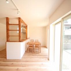【施工事例】琴海ニュータウン M様邸_180214_0012