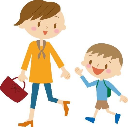 ゆうちょ銀行未成年の口座開設の方法!親が子供名義の口座を開設する