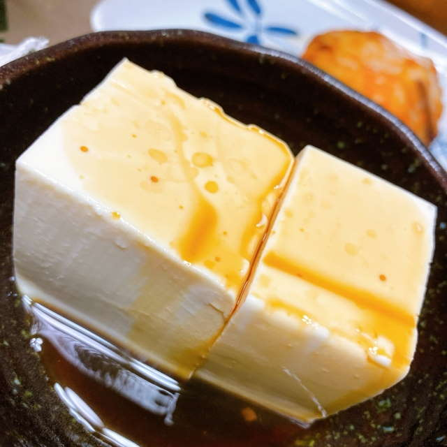 豆腐の賞味期限切れはどれくらいまで食べれる?保存方法と種類の違い