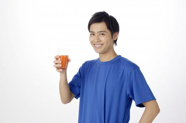 野菜ジュースの賞味期限切れ!缶とペットボトル紙パックでの違いと備蓄用に向いているのは?