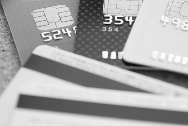 イオンETCカードは一体型のカードが選べる!ときめきポイントなど