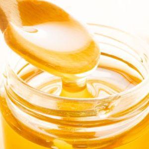 はちみつの賞味期限切れは食べても大丈夫?純粋蜂蜜と加糖蜂蜜では