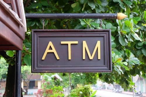イオンカードを再発行したい!手数料無料で2週間?銀行ATMが使える?