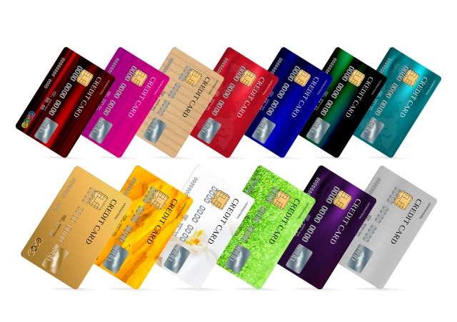 シェルPontaクレジットカードのお得な特典・申込方法などを解説