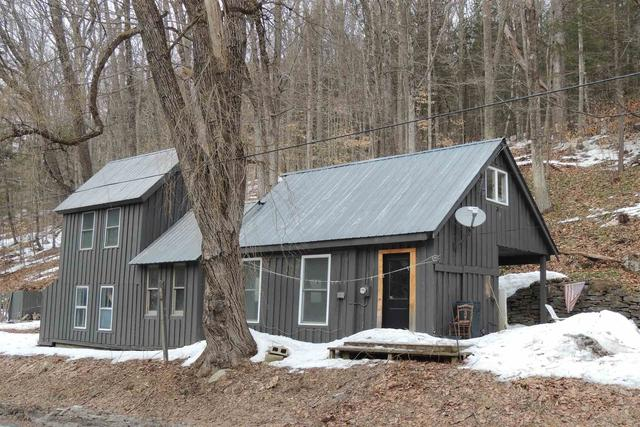 Property featured at 6649 Route 112, Halifax, VT 05358