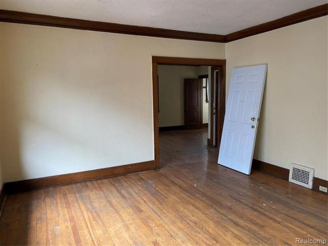 Property featured at 2200 Lakewood St, Detroit, MI 48215