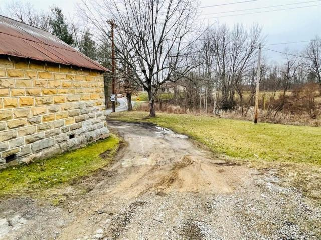 Road view featured at 2867 Highway 3445, Tyner, KY 40486