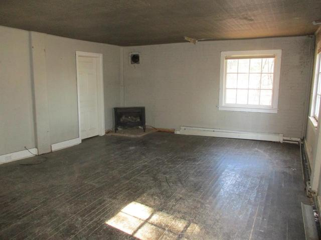 Living room featured at 2831 State Route 26, Glen Aubrey, NY 13777