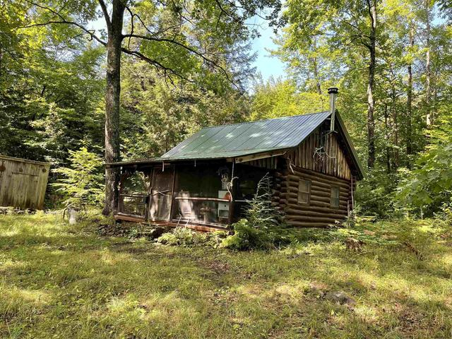 Farm land featured at Bird Brk, Lake Luzerne, NY 12846