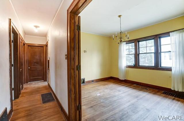 Property featured at 322 Rosedale Ave S, Lima, OH 45805