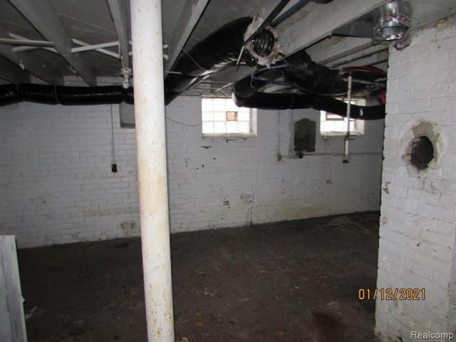 Property featured at 17319 Runyon St, Detroit, MI 48234