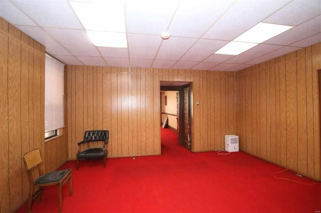 Property featured at 2058 Cleveland Blvd, Granite City, IL 62040