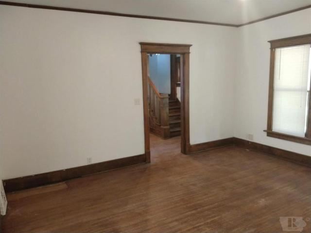 Property featured at 108 E Grimes St, Red Oak, IA 51566