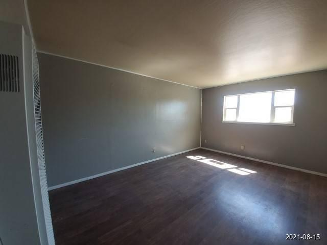 Property featured at 465 Aspen St, Grants, NM 87020
